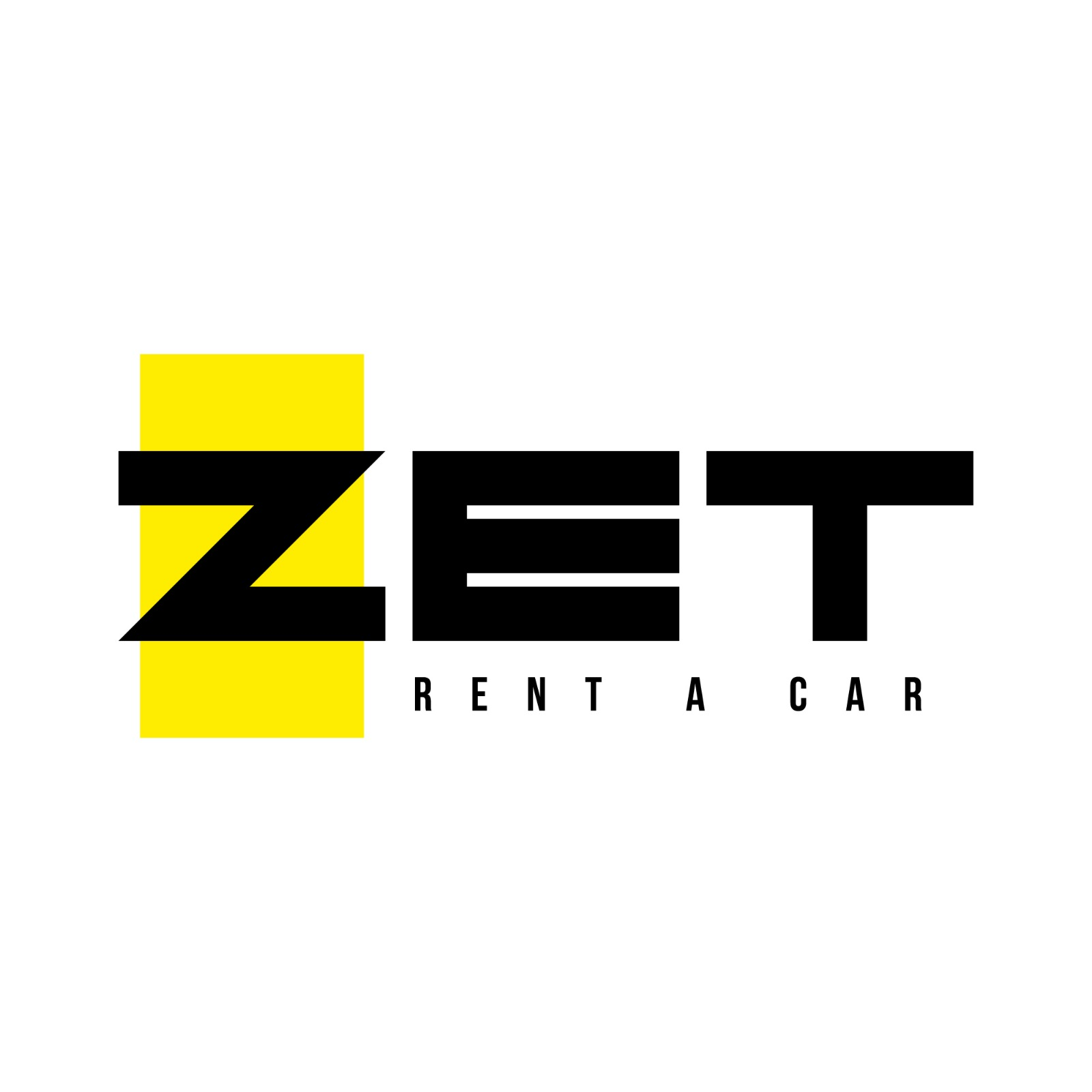 Zet Rent a Car